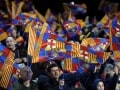 Barcelona Asked to Pay 47 Million Euros For Cancelled Land Deal