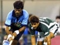 Dhanraj Pillay Appeals to PM for Ailing Mohammad Shahid's Treatment