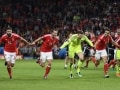 Euro 2016: Wales Rally to Defeat Belgium, Set up Semis Clash vs Portugal