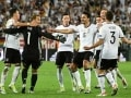 Germany vs Italy Euro 2016 Highlights: GER Beat ITA in Penalties