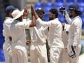 Live Streaming of India vs West Indies First Cricket Test, Antigua: Schedule and Live TV Times