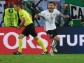 Euro 2016: German Penalty King Jonas Hector Had 'Heart in Mouth'