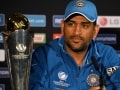 Mahendra Singh Dhoni Turns 35, Captain Cool's Penchant For Last-Ball Sixes