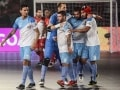 Premier Futsal: Mumbai 5's Crowned Champions After Beating Kochi 5's
