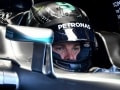 Austrian Grand Prix: Rosberg Fastest in Friday Free Practice Session