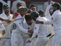 PCB Turns Down Pakistani Players' 'Family' Demand