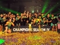 Pro Kabaddi League: Patna Pirates Beat Jaipur Pink Panthers to Defend Title