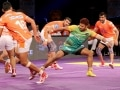 Pro Kabaddi League: Patna Pirates, Bengaluru Bulls Notch up Wins