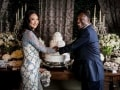 Pele Set to Tie Knot For Third Time at 75