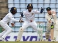 Australia Need 185 More To Win After Sri Lanka Spinners Dominate
