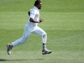 Mathews Frustrated by Lakmal Injury Ahead of First Test Vs Australia