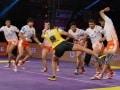 Pro Kabaddi League: Telugu Titans Get The Better of Puneri Paltan