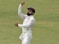Live Score India vs West Indies Day 4: India Look to Land Killer Blow