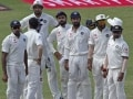 1st Test: Kohli's India Eye Big Win After West Indies Follow-On