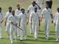 Virat Kohli Targets Period of Test Domination