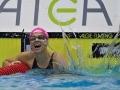 Rio Olympics: FINA Bans Seven Russian Swimmers Over Doping