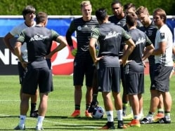 Euro 2016: Injury-Hit Germany Ready to Face France in Semis, Says Coach Joachim Loew