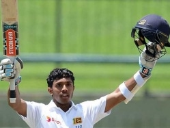 Angelo Mathews Credits Kusal Mendis For Big Win Over Australia