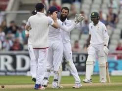 Saqlain Mushtaq Set For Second Stint as England Spin Guru