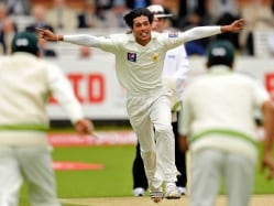 Mohammad Amir's Presence In Lord's Will Make Me Sick: Graeme Swann