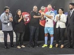 Premier Futsal Season 2 to be Played in Early 2017