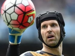 Petr Cech Announces Retirement From International Football