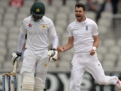 'Spineless' Pakistan Face Criticism From Ex-Players After England Loss