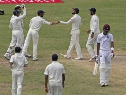 India vs West Indies Second Test, Jamaica: Where to Get Live Streaming