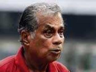 Amal Dutta: A Man More Sinned Against Than Sinning