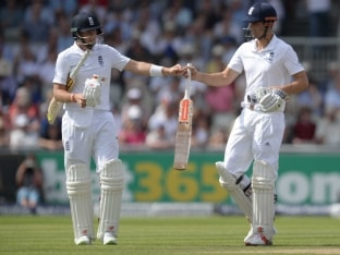 Joe Root an Inspiration For Blockers Like Me: Alastair Cook