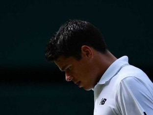 Milos Raonic, Simona Halep Pull Out of Rio Olympics Over Zika Issue