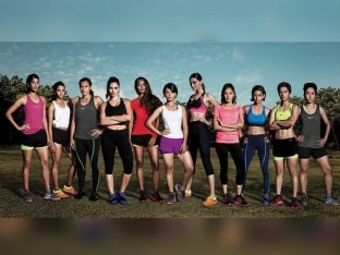 How 10 Indian Sportswomen Are Breaking Gender Stereotypes