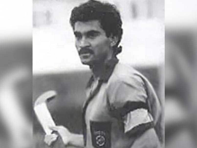 Sachin Tendulkar, Virat Kohli Pay Tribute to Late Hockey Star Mohammed Shahid