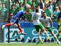France vs Ireland Euro 2016, Highlights: Griezmann Brace Takes FRA Into Last Eight