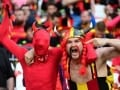 Belgium vs Italy Euro 2016, Highlights: ITA Open Campaign With 2-0 Win