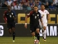 Copa America: Clint Dempsey Helps United States Thrash Costa Rica 4-0