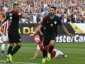 Copa America: Dempsey Helps USA Enter Quarter-Final, Paraguay Eliminated