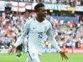 England vs Wales Euro 2016, Highlights: Sturridge's Late Goal Helps ENG Beat WAL 2-1