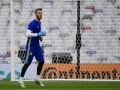 Euro 2016: De Gea Sex-Scandal Controversy Dents Spain's Preparations