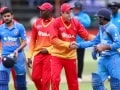MS Dhoni's India Eye Hat-Trick of Whitewashes Against Hapless Zimbabwe