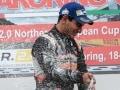 Jehan Daruvala Secures Maiden Win in Formula Renault