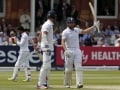 Bairstow in ODI Squad For SL Series, England Pick Three Uncapped Players