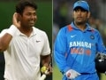 Leander Paes' Racquets, MS Dhoni's Kits Auctioned For Cancer Patient