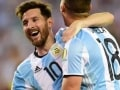 Copa America: US Coach Confident His Team Will Attack Argentina in Semis