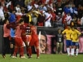 Brazil Eliminated in Copa America League Stage After Controversial Loss to Peru
