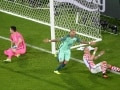 Euro 2016: Quaresma Heads Portugal Into Last 8 With Win vs Croatia