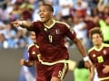 Copa America: Venezuela Beat Uruguay To Enter Quarter-Finals