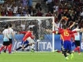 Euro 2016: Spain Cruise to Last 16 With 3-0 Win Over Turkey