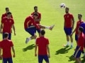 Live Streaming of Italy vs Spain Euro 2016: Where to Get Live Streaming