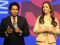 Sachin Tendulkar, Abhinav Bindra Back Nita Ambani's Nomination To The IOC